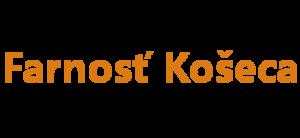 Farnosť Košeca
